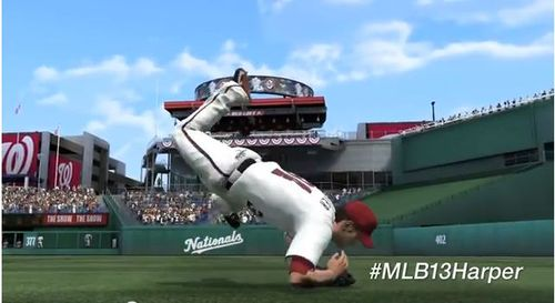 Mlb13harper-screencap