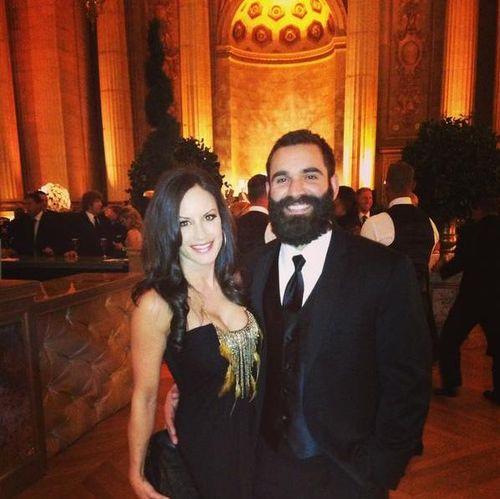 Danny-espinosa-beard-update
