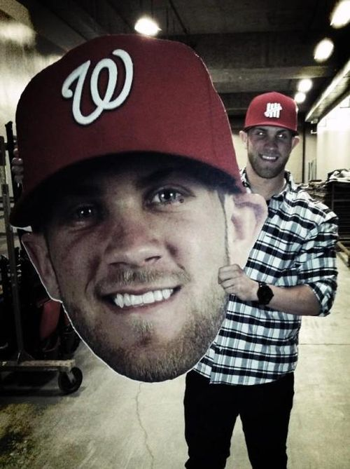 Bryce-harper-big-head-1