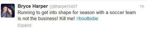 Bryce-harper-soccer-tweet