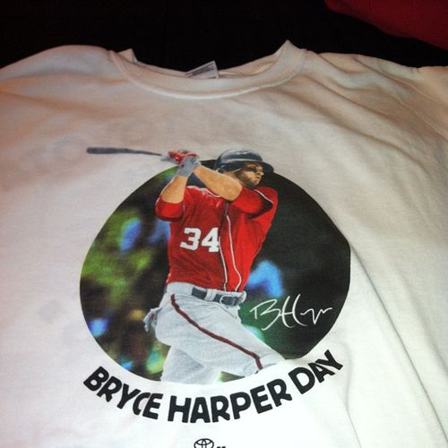 Bryce-harper-day-t-shirt