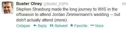 Buster-tweet1a