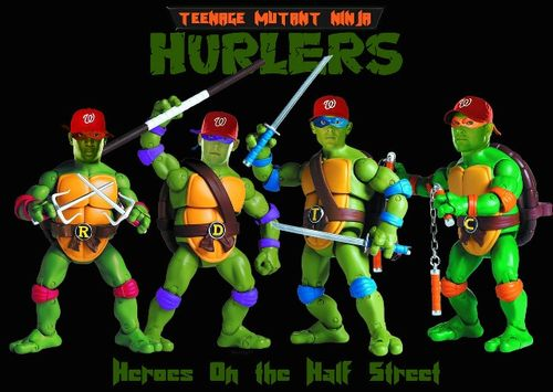 Teenage-mutant-ninja-hurlers
