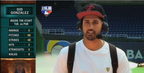 Gio-gonzalez-intentional-talk