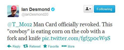 Iandesmond-tweet-moore