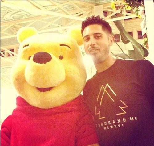 Gio-gonzalez-winnie-the-pooh