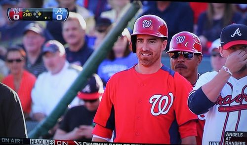 Adam-laroche-smile