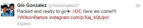 1_airport-tweet-gio