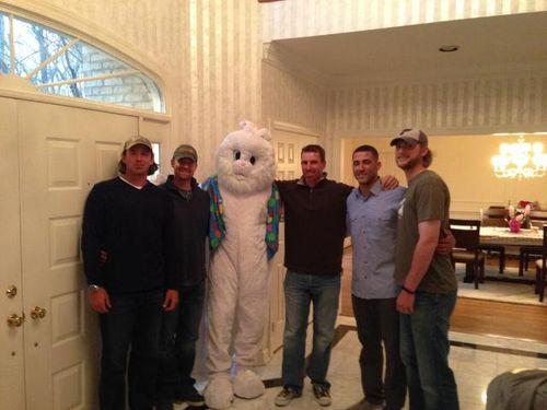 Nats-easeter-bunny