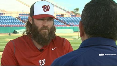 Jayson-werth-interview