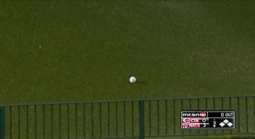 Harper-hr-ball-roll