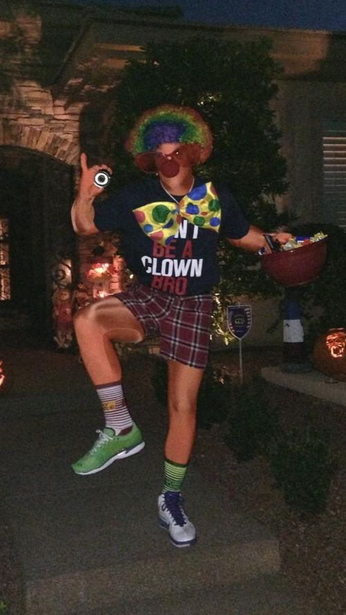Bryce-harper-clown2