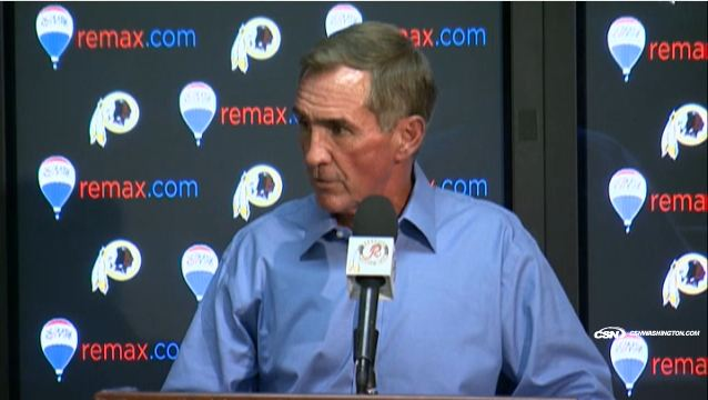 Shanahan-presser-day-after