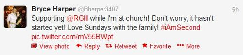 Bryce-harper-rgiii-socks-church-tweet