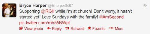 Bryce-harper-rgiii-socks-church-tweet