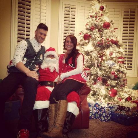 Bryce-harper-ugly-christmas-sweater