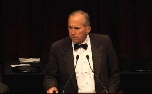 Davey-johnson-bbwaa-award-dinner