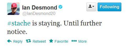 Ian-desmond-stache-tweet