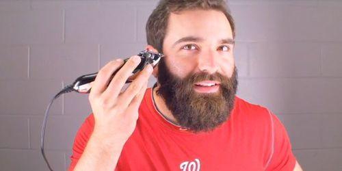 Espinosa-beard1