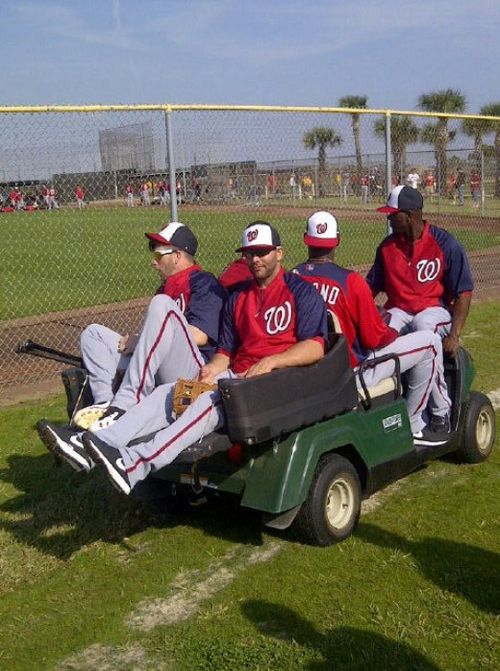 Nats-5-guys-cart