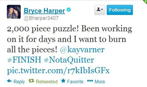 Bryce-harper-puzzle-tweet
