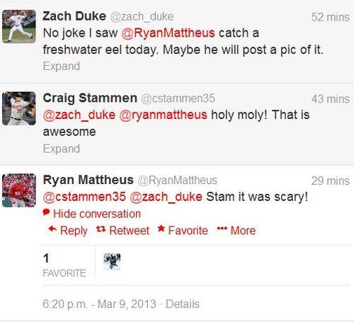 Ryan-mattheus-tweet