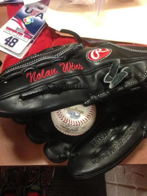 Ross-detwiler-wbc-game-ball