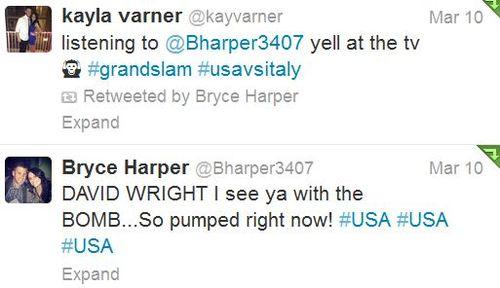 Bryce-harper-usatweets2