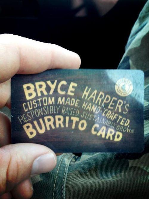 Bryce-harper-chipotle