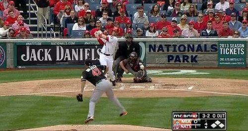 Harper-2nd-homer