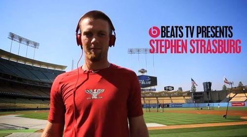 Stephen-strasburg-beats