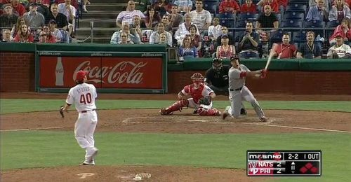 Ian-desmond-grand-slam