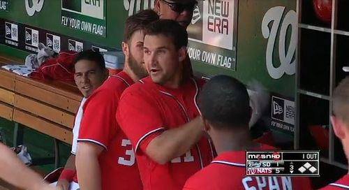 Ryan-zimmerman-grand-slam