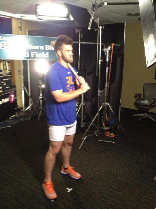 Bryce-harper-shorts
