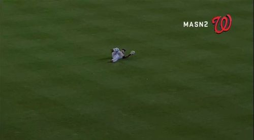 Bryce-harper-diving-catch2