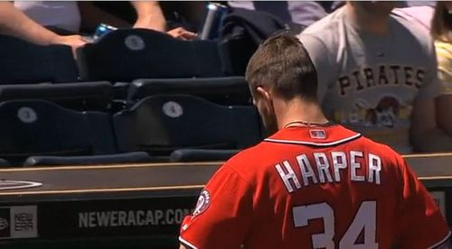 Bryce-harper-ejection