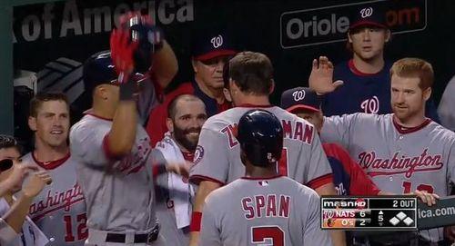Zimmerman-third-homer