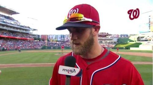 Bryce-harper-beard3