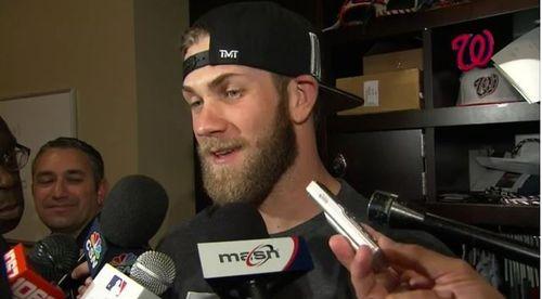Bryce-harper-beard-werth