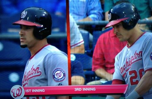 Iandesmond-beforeafter