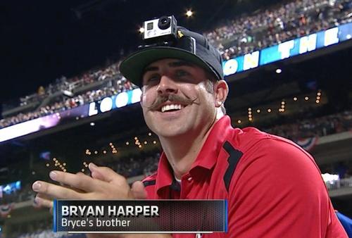Bryan-harper-stache