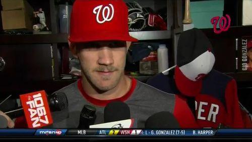 Bryce-harper-mustache