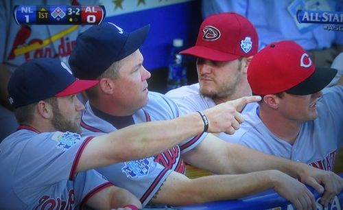 Bryce-harper-chipper-jones