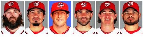 Werth-rendon-krol-espi-hrod-duke