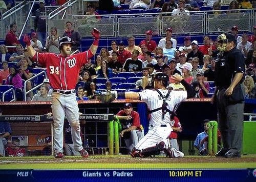 1-bryce-harper-ejected