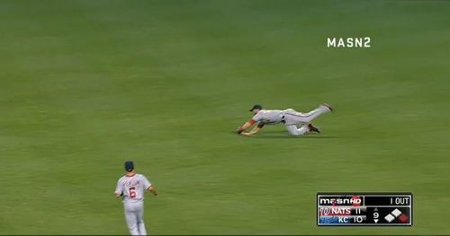 Bryce-harper-diving-catch