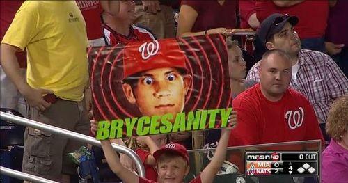 Brycesanity-nationals