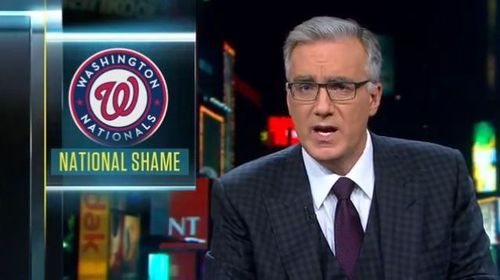 Keith-olbermann-nats