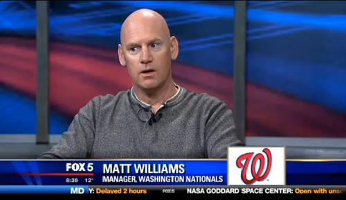 Matt-williams-fox52