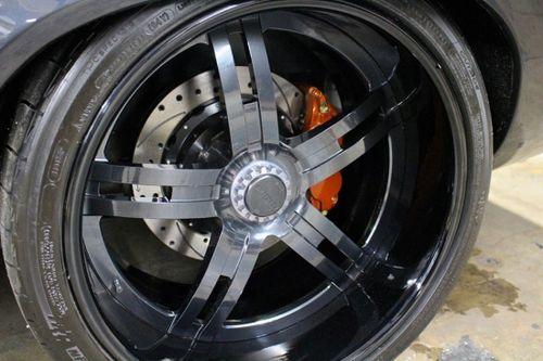 Bryce-harper-69-camero-wheels